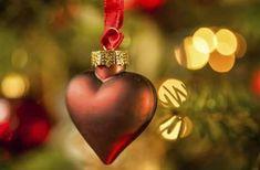 Christmas Bulbs, Holiday Decor, Blog, Home Decor, Christmas Light Bulbs, Decoration Home, Interior Design, Home Interior Design, Home Improvement