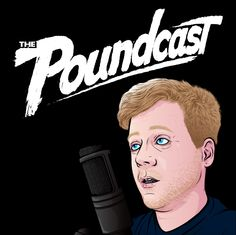 Doug's hosts this week are his buddies Brendon Walsh and Randy Leidke. They rap, do live drops and talk about funny stuff, probably the best podcast ever record