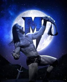 Wwe Lucha, Drew Galloway, Wwe Brock, Adam Cole, Drew Mcintyre, Wwe Wallpapers, Wrestling Wwe, Now And Forever, Roman Reigns