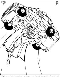 good manners coloring pages | Coloring Pages for Kids | Pinterest ...