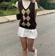 Hipster Outfits, Indie Outfits, Retro Outfits, Trendy Outfits, Vintage Outfits, Cool Outfits, Fashion Killa, 90s Fashion, Fashion Outfits