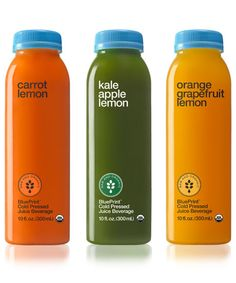 48 best juice images on pinterest packaging design packaging and blueprint juice new delicious cleansing flavors malvernweather Images