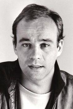 Heiner Lauterbach Schauspieler / actor