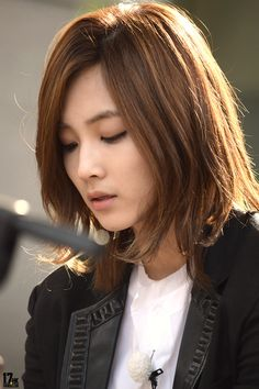 Jeonghan from Seventeen!