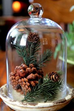 bell-jar-christmas-ornament2