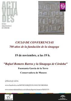 Acercándonos a la labor recuperadora de Rafael Romero Barros.