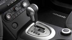 Nissan mejorará sus cajas de cambio automáticas CVT - http://www.actualidadmotor.com/2014/07/13/nissan-mejorara-cajas-de-cambio-automaticas-cvt/