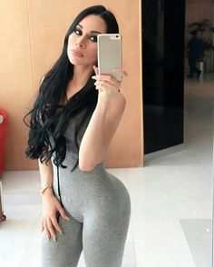 Pin Af Ladies Dramas P 229 Yuliet Torres Pinterest