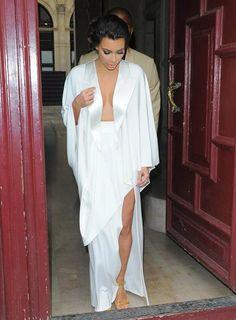 kim-kardashian-rehersal-dinner-fashion-paris-spl-ftr