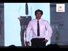 Hottest Models Ramp Walk in different and Unique Dress Style on Stage - http://beauty.positivelifemagazine.com/hottest-models-ramp-walk-in-different-and-unique-dress-style-on-stage/ http://img.youtube.com/vi/6AH081WH__U/0.jpg