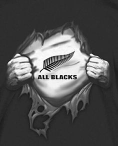 All Blacks Rugby Team, Nz All Blacks, Rugby Sport, World Cup Champions, Rugby World Cup, Rugby Girls, Dan Carter, Super Rugby, World Cup Winners