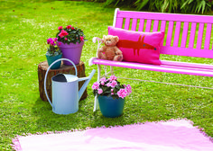 Unusual Pinterest  The Worlds Catalog Of Ideas With Magnificent Hot Pink Is A Summer Statement Shade  Mix Bright Garden Furniture With  Tonal Pots And With Endearing Wilmslow Garden Center Also Wild Rose Garden In Addition Bq Garden And Ice Hockey Madison Square Garden As Well As Birley Garden Centre Additionally Second Hand Garden Benches From Pinterestcom With   Endearing Pinterest  The Worlds Catalog Of Ideas With Unusual Ice Hockey Madison Square Garden As Well As Birley Garden Centre Additionally Second Hand Garden Benches And Magnificent Hot Pink Is A Summer Statement Shade  Mix Bright Garden Furniture With  Tonal Pots And Via Pinterestcom