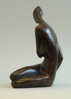 Moonlight Sonata Sculpture by Volodymyr Odrekhivskyy Human Sculpture, Photo Sculpture, Art Sculpture, Abstract Sculpture, Bronze Sculpture, Sculpture Ideas, Sculptures Sur Fil, Moonlight Sonata, Sculpture Projects