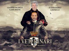 I veterinari, Arezzo verso la peste Icastica 2017