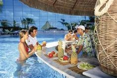Hotel Serhs Natal Grand Resort is most amazing #resort in #Brazil, For more visit http://www.hotelurbano.com.br/resort/hotel-serhs-natal-grand-resort/787
