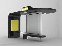 bus stop - Google keresés                                                                                                                                                                                 More