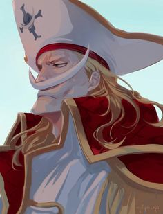 65 best edward newgate images in 2019 pirates manga anime one piece anime - Newgate one piece ...