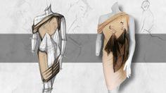 Šaty robia človeka - Projekty | Startovač. Občianske združenie P(l)uto, Boris Hanečka, Lucia Hablovičová... Lace Up, Flats, Shoes, Fashion, Loafers & Slip Ons, Moda, Zapatos, Shoes Outlet, Fashion Styles