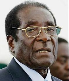 Naija Wink: Zimbabwe: Gay rights activists arrested in police ...
