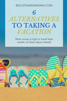 6 Alternative Ideas to Vacation This Year - whether money is tight or travel seems unsafe, here are ideas to create a fun staycation experience for your family. Build fun memories together without going anywhere! #staycation #vacation Outside Activities, Camping Activities, Memory Books, Kids Corner, Great Memories, Go Camping, Staycation, Our Kids, Parenting Advice