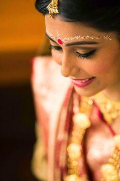 tejasvini+makeup+artist+delhi+bengali+bride+.jpg (JPEG Image, 640×960 pixels) - Scaled (50%)
