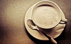 free download pictures of coffee  (Bainbridge Peacock 2560 x 1600)