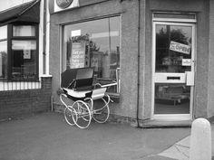 Best Prams, Vintage Pram, Prams And Pushchairs, Pram Stroller, Baby Carriage, Strollers, Vintage Coach, Beautiful Babies, Bobs