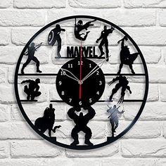 I want thiiiiiisssss Marvel Avengers, Marvel Comics, Marvel Bedroom, Marvel Clothes, Marvel Cinematic Universe, Fan Art, Decoration, Art Decor, Handmade Art