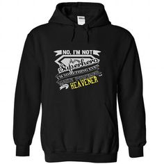 No, Im Not Superhero Im Some Thing Even More Powerfull I Am HEAVENER  - T Shirt, Hoodie, Hoodies, Year,Name, Birthday #name #tshirts #HEAVENER #gift #ideas #Popular #Everything #Videos #Shop #Animals #pets #Architecture #Art #Cars #motorcycles #Celebrities #DIY #crafts #Design #Education #Entertainment #Food #drink #Gardening #Geek #Hair #beauty #Health #fitness #History #Holidays #events #Home decor #Humor #Illustrations #posters #Kids #parenting #Men #Outdoors #Photography #Products…