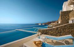 Rafa Micheletti dá dicas de como curtir a Grécia!    Agora, no blog.