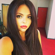 Happy 23rd birthday to Jesy Louise Nelson!!!! Your so beautiful and talented!!! I hope your birthday is the best!!