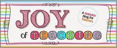 Joy of Teaching - English teaching resources Create Your Own, Create Yourself, English Teaching Resources, Joy, Cards, Glee, Happiness, Maps