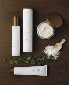 . luxury beauty products - http://amzn.to/2hu7dbB