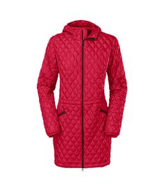 Emilyngator Winter Coats Coats North Face