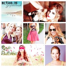 action 15 by giveyourheartawish d51rjpf