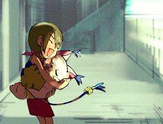 Digimon Adventure, Twitter
