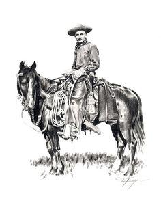 Baked Western Omelet {Keto, Low-Carb} - New Ideas Chihuahua Art, Australian Shepherd Dogs, Cowboy Art, Texas Rangers, Western Art, Pencil Drawings, Westerns, Dj, Lion Sculpture