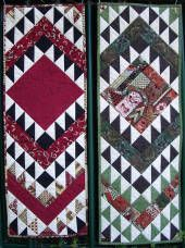 This is a taniko weaving. I really how this image shows different colorways like red, white and black etc. Maori Patterns, Maori People, Indian Quilt, Maori Designs, Maori Art, Easy Gifts, Weaving, Cross Stitch, Design Inspiration