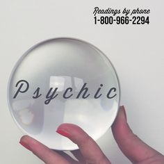 The Psychic Line offers the best telephone psychic medium readings. Call our psychic hotline for an accurate reading by one of our intuitive readers. Psychic Hotline, Medium Readings, Psychic Mediums, Spread Love, Psychic Readings, Love And Light, 20 Years, Intuition, Tarot