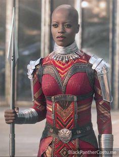 Black Panthers, Black Panther Marvel, Black Girl Swag, Black Girls, Black Women Art, Beautiful Black Women, Comic Book Costumes, Gamora Marvel, Black Panther Costume