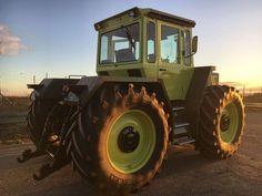 73 Best TRACTORS2 images in 2018 | Tractors, Old tractors, Antique
