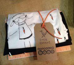 balambam boo; kids, mom and clothings balambamboo.wordpress.com