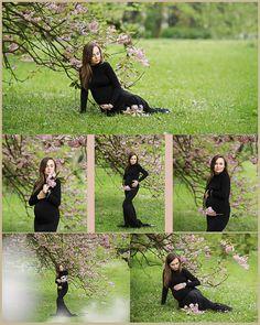 #maternityphotography #familyphotography #fotografia_sylwia_sobota #sobota_fotografia #plener_szczecin #outdoorsession #naturallightportrait
