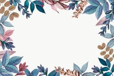 Love Background Images, Flower Background Wallpaper, Flower Backgrounds, Textured Background, Powerpoint Background Free, Wallpaper Powerpoint, Macbook Wallpaper, Wallpaper Pc, Pink And Gold Wallpaper