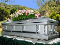13+ Things A Funeral Director Won't Tell You