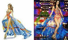 Jane Kennedy, High Low, Dresses, Fashion, Vestidos, Moda, Fashion Styles, Dress, Fashion Illustrations