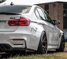 Get it or nah M2 Bmw, Bmw I3, F30 M3, Bmw M3 Sedan, Bmw M Series, Bmw Wallpapers, Bmw Love, Modified Cars, Bmw Cars