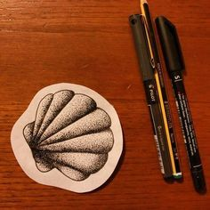 Fresh WTFDotworkTattoo Find Fresh from the Web Living in a shell #flash #tattoo #dotwork #shell #blackwork #tattoart #draw #drawing #dottattoo #instatattoo #sea #seatattoo #nature miniponyexpress WTFDotWorkTattoo