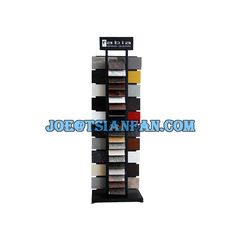 stone showing shelf Stone display stand for showing marble & granite/Stone…