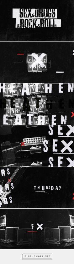SEX & DRUGS & ROCK & ROLL - JANE RO - created via https://pinthemall.net